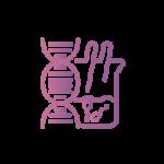 ДНК-фрагментація сперми