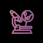 Спермограма CASA