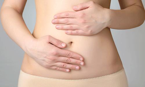 Симптоми вагітності: що відчуває жінка на кожному етапі